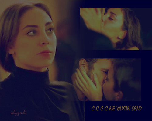 cemre and kuzey