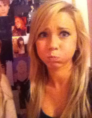 eminems daughter hailie jade scott mathers