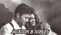 jackson and ashley