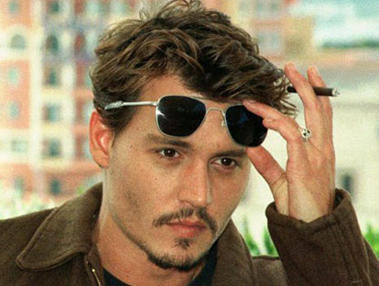 johnny-depp-rumou