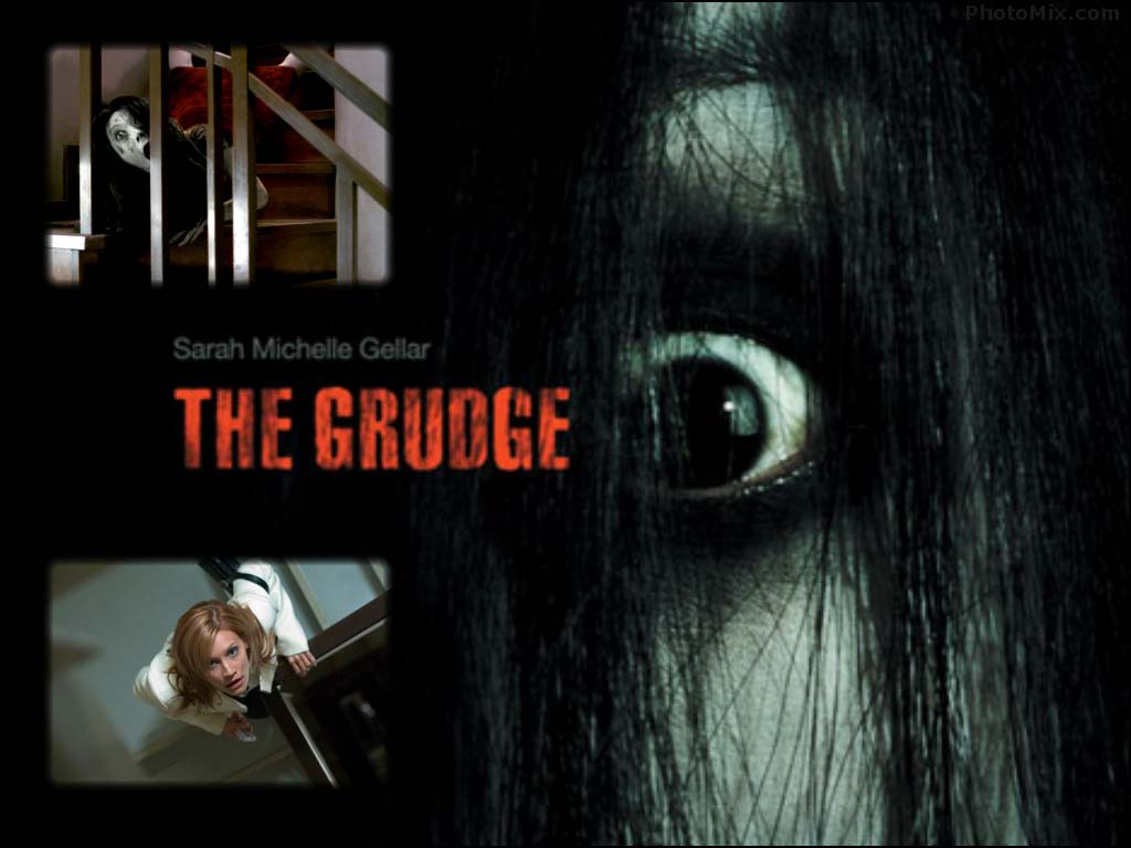 the-grudge-the-grudge-28505087-1024-768.jpg