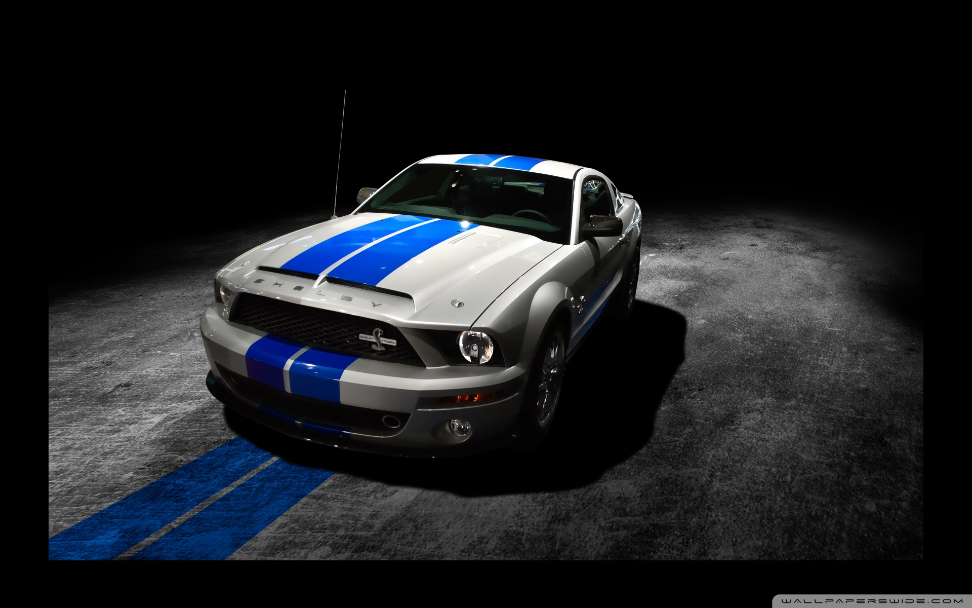 hot new movies/cars images ford mustang hd wallpaper and background
