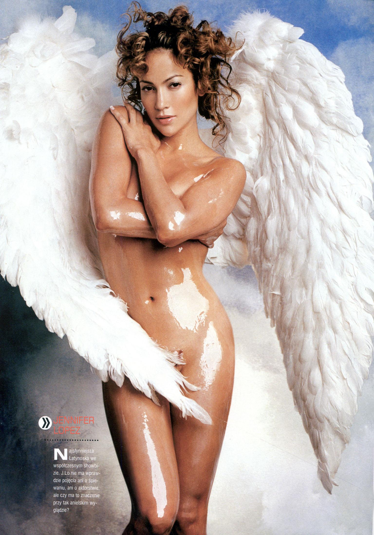 Jennifer - Jennifer Lopez Photo (28658029) - Fanpop