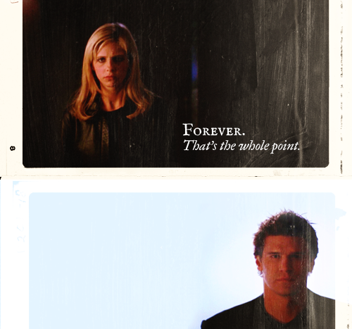 buffy+angel'