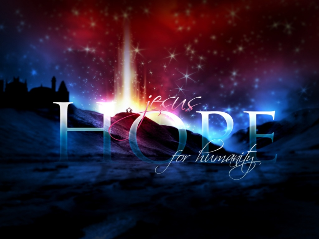 yesus gives us hope yesus wallpaper 28768008 fanpop page 2 yesus gives us hope yesus wallpaper