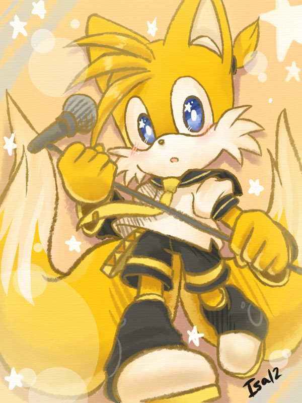 Dress Up - Shadow The Hedgehog Photo (35365347) - Fanpop