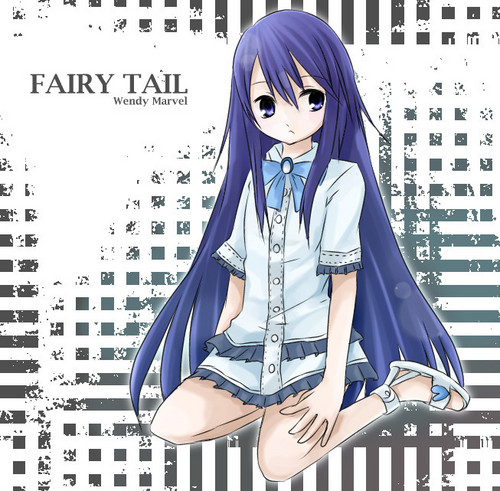 best fairy tail pics