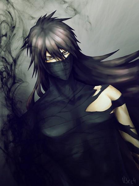 https://images5.fanpop.com/image/photos/28900000/Final-Getsuga-tenshou-bleach-anime-28906534-450-600.jpg