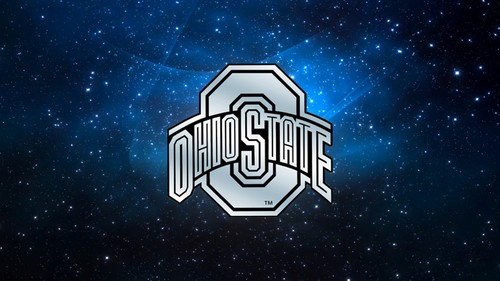 OSU Desktop wallpaper 129