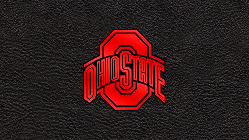 OSU wallpaper 136