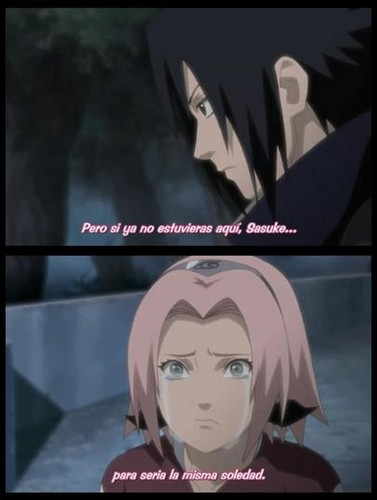 SasuSaku is Love