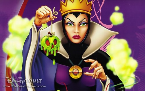 Wicked_Queen