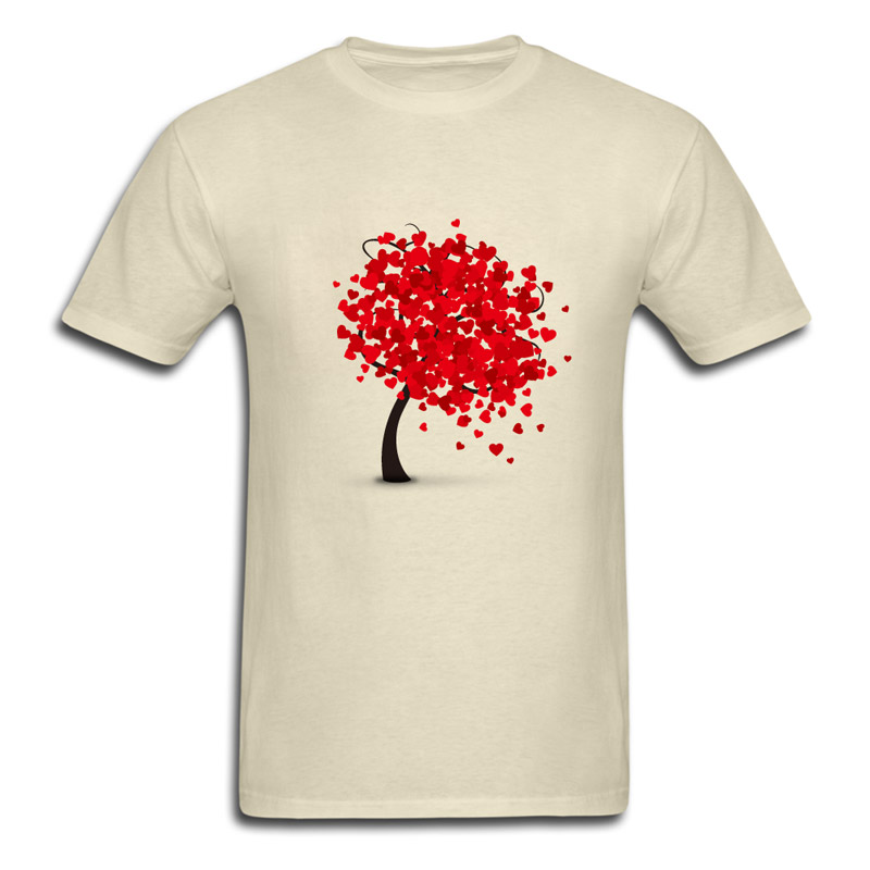 Brand-new Custom Tee Shirts images Tree of Love T-Shirts HD wallpaper and  PT25