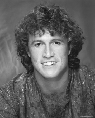 Andy Gibb (5 March 1958 – 10 March 1988