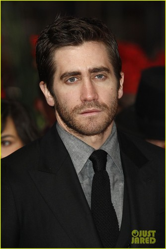 Jake Gyllenhaal: Berlin Film Festival Closing Ceremony!
