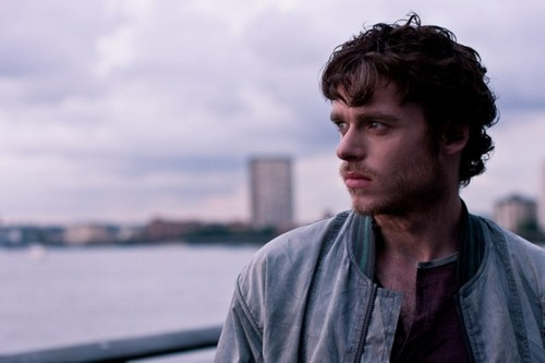 Richard Madden 31