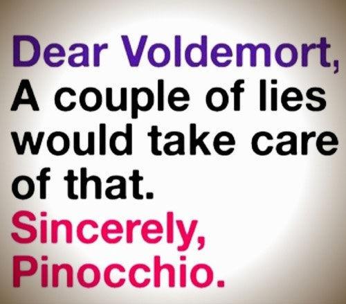 Harry-Potter-harry-potter-29340020-500-439.jpg
