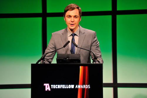techfellow awards