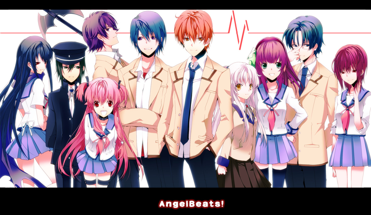 angel-beats-animeworldbd