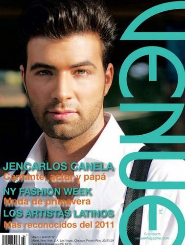 http://images5.fanpop.com/image/photos/29400000/Jencarlos-en-Venue-Magazine-jencarlos-canela-29470965-378-500.jpg