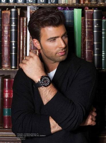 http://images5.fanpop.com/image/photos/29400000/Jencarlos-en-Venue-Magazine-jencarlos-canela-29471017-370-500.jpg