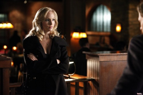 Klaroline-3x15-All-My-Children-TVD-HD