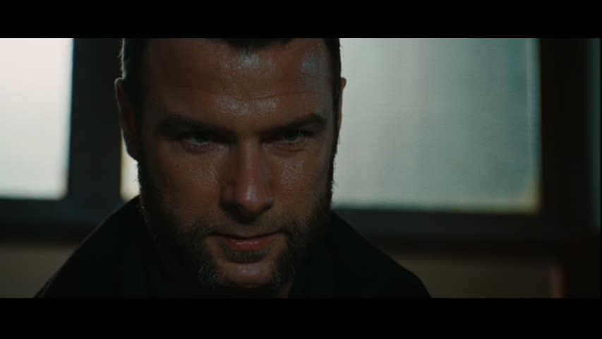 http://images5.fanpop.com/image/photos/29600000/Liev-in-X-Men-Origins-Wolverine-liev-schreiber-29681123-853-480.jpg