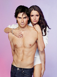 NEW foto FROM EW WEEKLY!