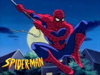 Spiderman-1994-spiderman-the-animated-series-1994-29730956-333-250.jpg