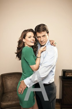 Stanathan *-* {check out his hand}