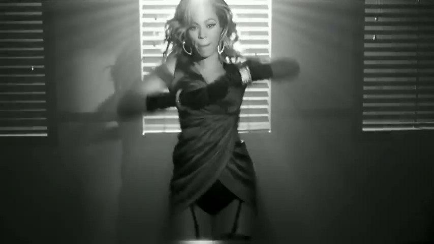 Dance For You - Beyoncé Image (30055602) - fanpop