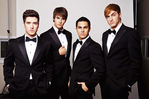 big time movie!!!!!