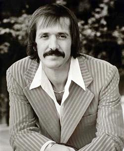 "Salvatore Phillip ""Sonny"" Bono (February 16, 1935 – January 5, 1998"