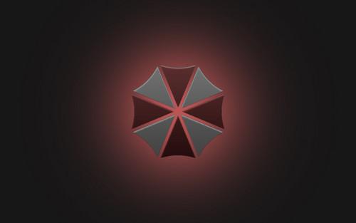 http://images5.fanpop.com/image/photos/30200000/Umbrella-Corporation-resident-evil-30293091-500-313.jpg