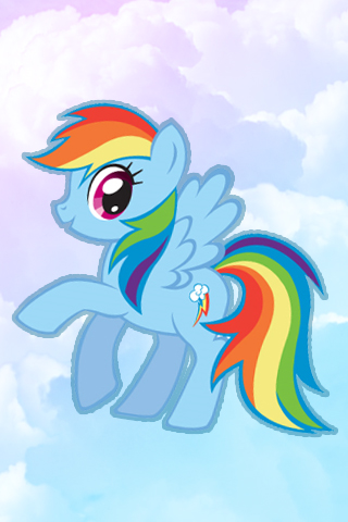 Luna And Celestia My Little Pony Friendship Is Magic Foto 33659739 Fanpop
