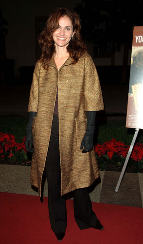 """10 Items অথবা Less"" Los Angeles Premiere 2006"