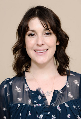 """Hello I Must Be Going"" Portraits - 2012 Sundance Film Festival"