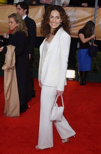 10th Annual Screen Actors Guild Awards 2004