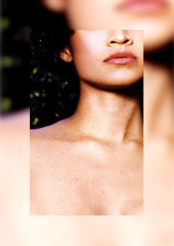 Angel Coulby Damn Fine (2)