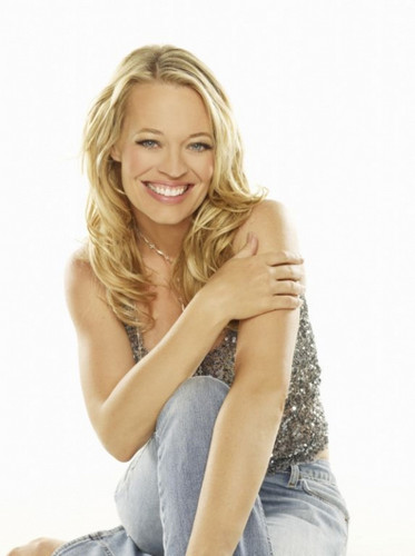 Jeri Ryan HQ Photoshoots
