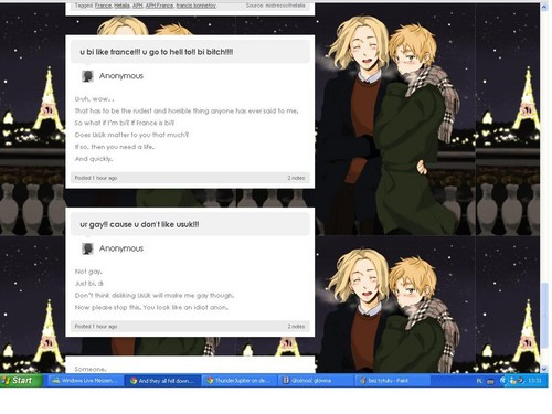 Ok, this is not helping the UsUk fandom