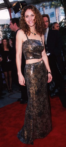 The 2nd Annual TV Guide Awards 2000