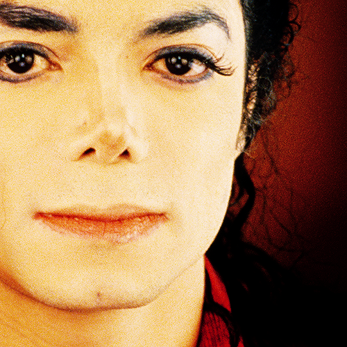 MICHAEL toi SWEETHEART!!! <3