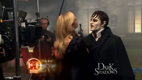 ET Dark Shadows