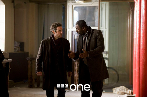 Luther Season One Ep. 6 <3