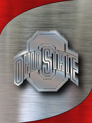 OSU ipad 2 wallpaper 29