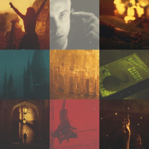 http://images5.fanpop.com/image/photos/30600000/harry-potter-and-the-half-blood-prince-harry-potter-30611802-500-500.jpg