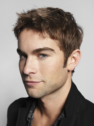 Chace - Photoshoots 2012 - Jake Chessum TIFF Session