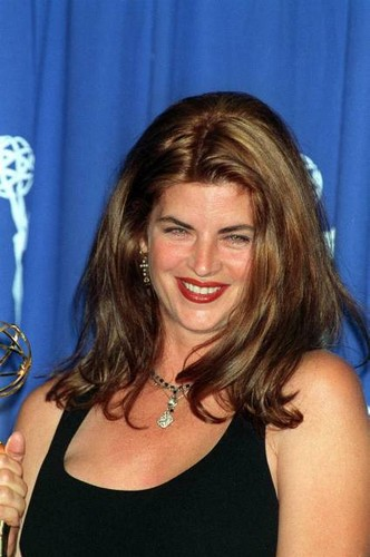 46th Annual Primetime Emmy Awards 1994