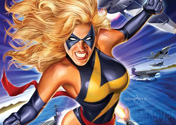 http://images5.fanpop.com/image/photos/30800000/Ms-Marvel-wallpaper-carol-danvers-30892959-589-418.jpg